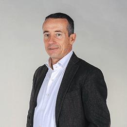 Denis CASANOVA