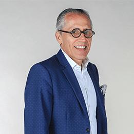 Michel OROSCO